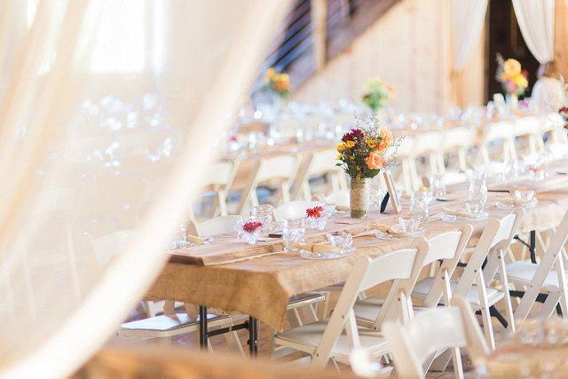 Rivercrest Farms Wedding Photos - Dover Ohio Wedding Photographer_0119
