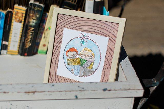 Rivercrest Farms Wedding Photos - Dover Ohio Wedding Photographer_0120