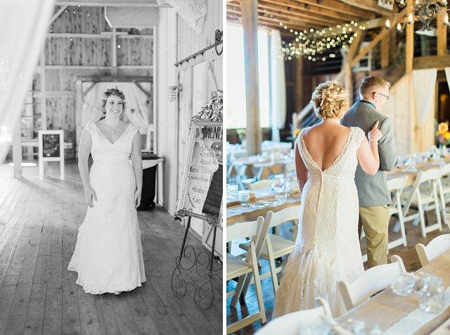 Rivercrest Farms Wedding Photos - Dover Ohio Wedding Photographer_0121