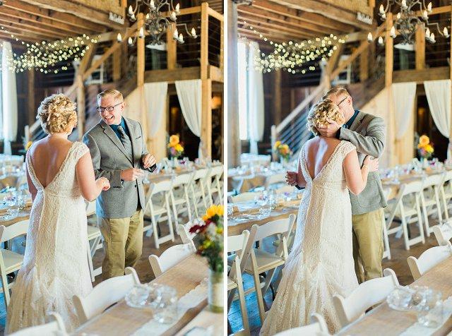 Rivercrest Farms Wedding Photos - Dover Ohio Wedding Photographer_0122