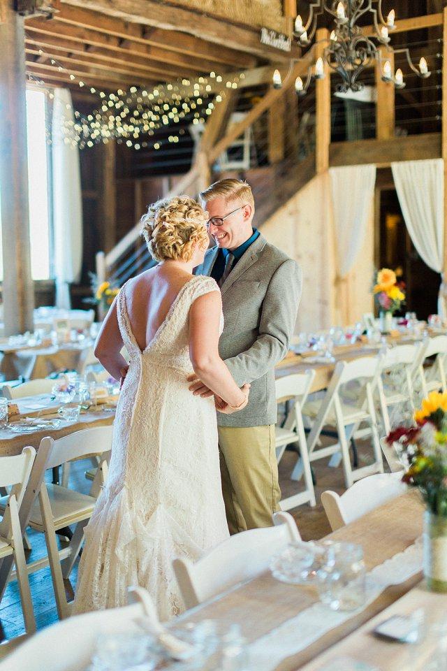 Rivercrest Farms Wedding Photos - Dover Ohio Wedding Photographer_0123