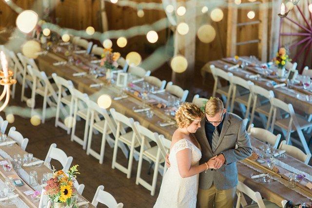 Rivercrest Farms Wedding Photos - Dover Ohio Wedding Photographer_0125