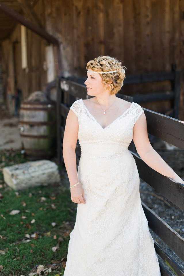 Rivercrest Farms Wedding Photos - Dover Ohio Wedding Photographer_0126