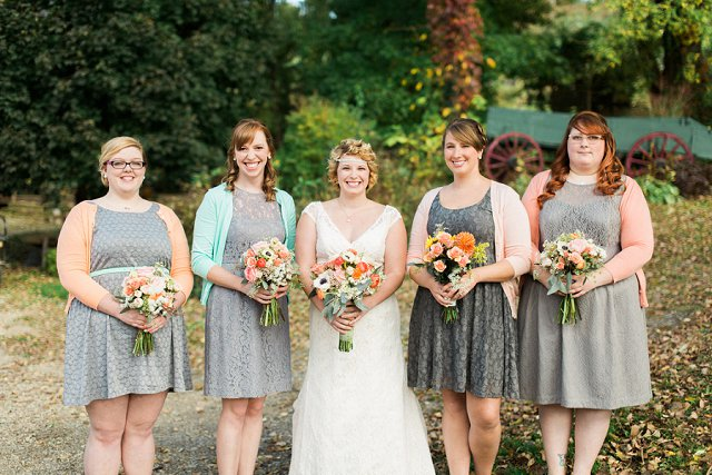 Rivercrest Farms Wedding Photos - Dover Ohio Wedding Photographer_0129