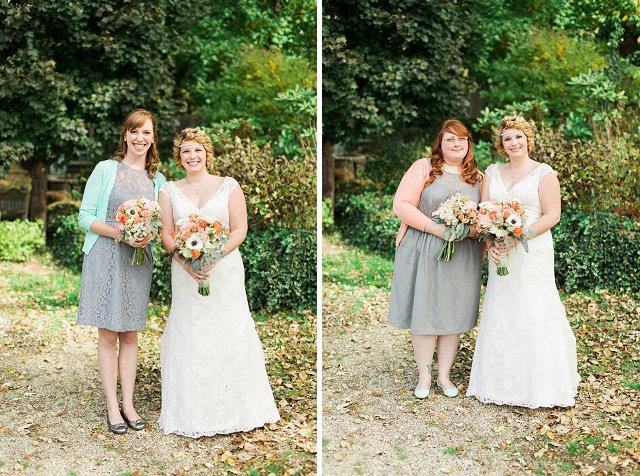 Rivercrest Farms Wedding Photos - Dover Ohio Wedding Photographer_0131