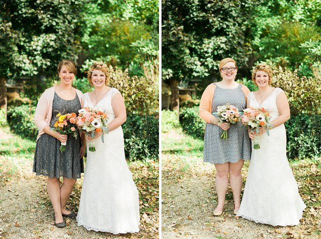 Rivercrest Farms Wedding Photos - Dover Ohio Wedding Photographer_0132