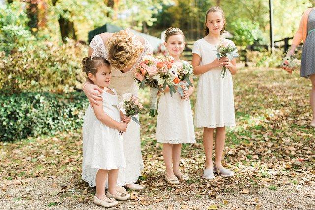 Rivercrest Farms Wedding Photos - Dover Ohio Wedding Photographer_0133