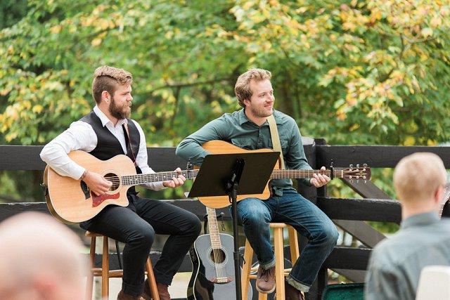 Rivercrest Farms Wedding Photos - Dover Ohio Wedding Photographer_0134