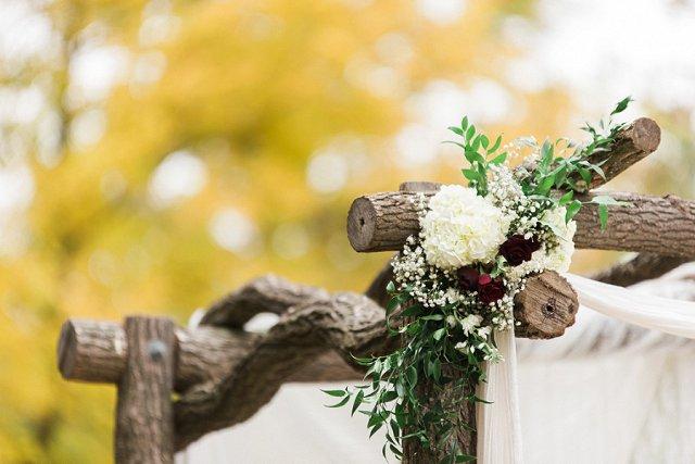 Rivercrest Farms Wedding Photos - Dover Ohio Wedding Photographer_0135
