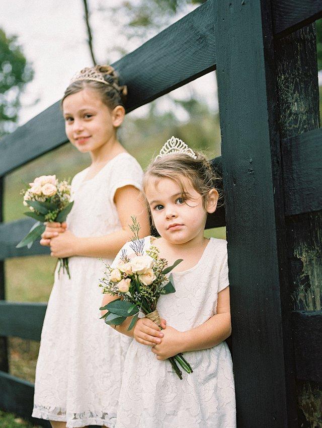 Rivercrest Farms Wedding Photos - Dover Ohio Wedding Photographer_0136