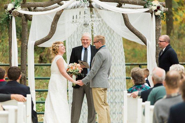 Rivercrest Farms Wedding Photos - Dover Ohio Wedding Photographer_0139