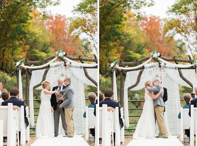 Rivercrest Farms Wedding Photos - Dover Ohio Wedding Photographer_0140