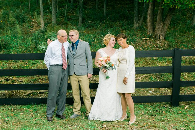 Rivercrest Farms Wedding Photos - Dover Ohio Wedding Photographer_0142