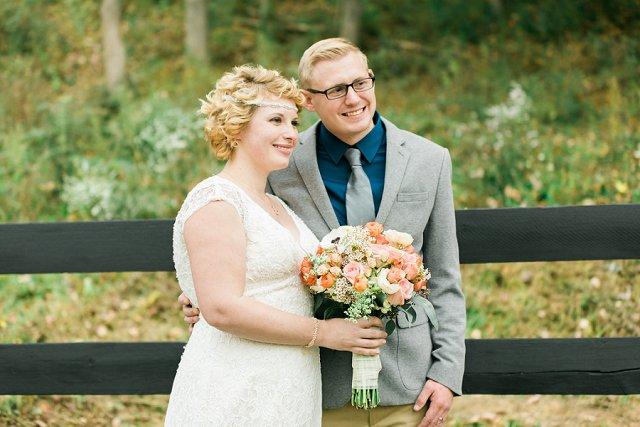 Rivercrest Farms Wedding Photos - Dover Ohio Wedding Photographer_0143