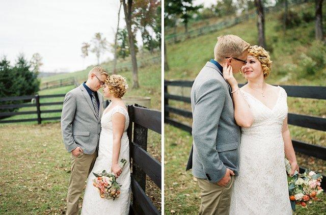 Rivercrest Farms Wedding Photos - Dover Ohio Wedding Photographer_0144