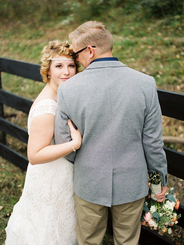 Rivercrest Farms Wedding Photos - Dover Ohio Wedding Photographer_0145