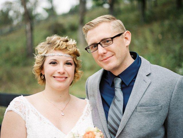 Rivercrest Farms Wedding Photos - Dover Ohio Wedding Photographer_0146