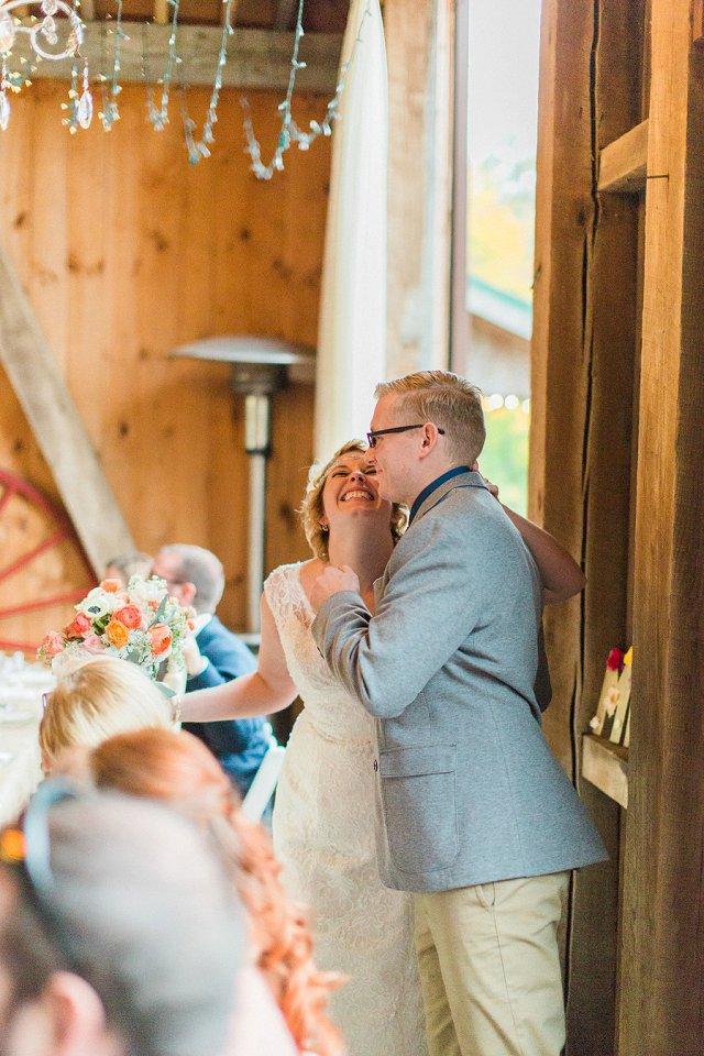 Rivercrest Farms Wedding Photos - Dover Ohio Wedding Photographer_0147