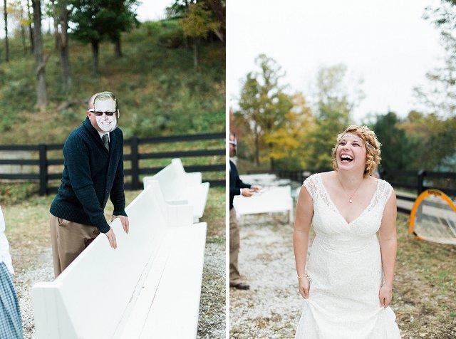 Rivercrest Farms Wedding Photos - Dover Ohio Wedding Photographer_0149