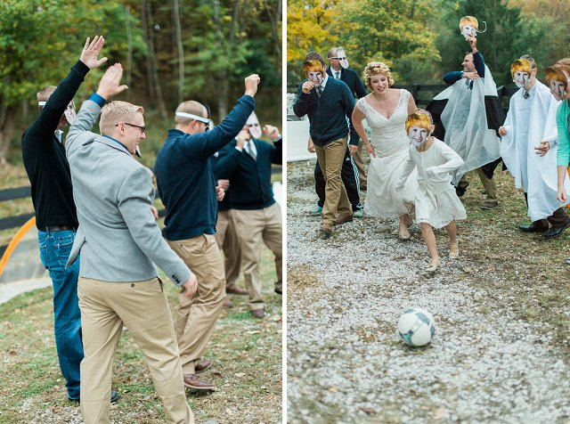 Rivercrest Farms Wedding Photos - Dover Ohio Wedding Photographer_0150