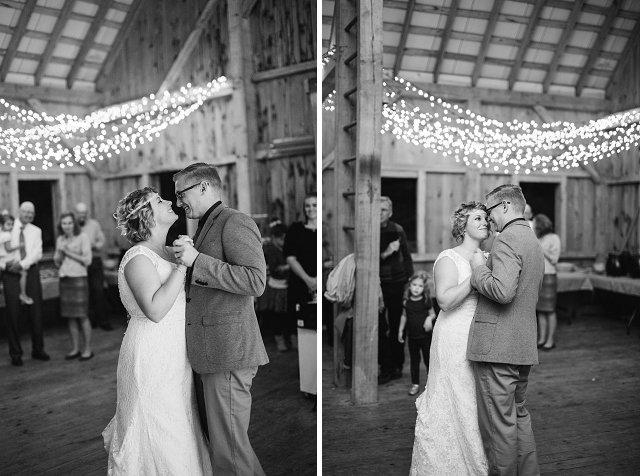 Rivercrest Farms Wedding Photos - Dover Ohio Wedding Photographer_0151