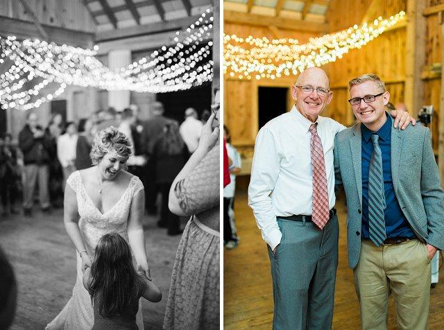 Rivercrest Farms Wedding Photos - Dover Ohio Wedding Photographer_0152