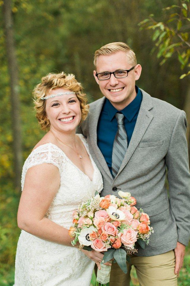 Rivercrest Farms Wedding Photos - Dover Ohio Wedding Photographer_0153