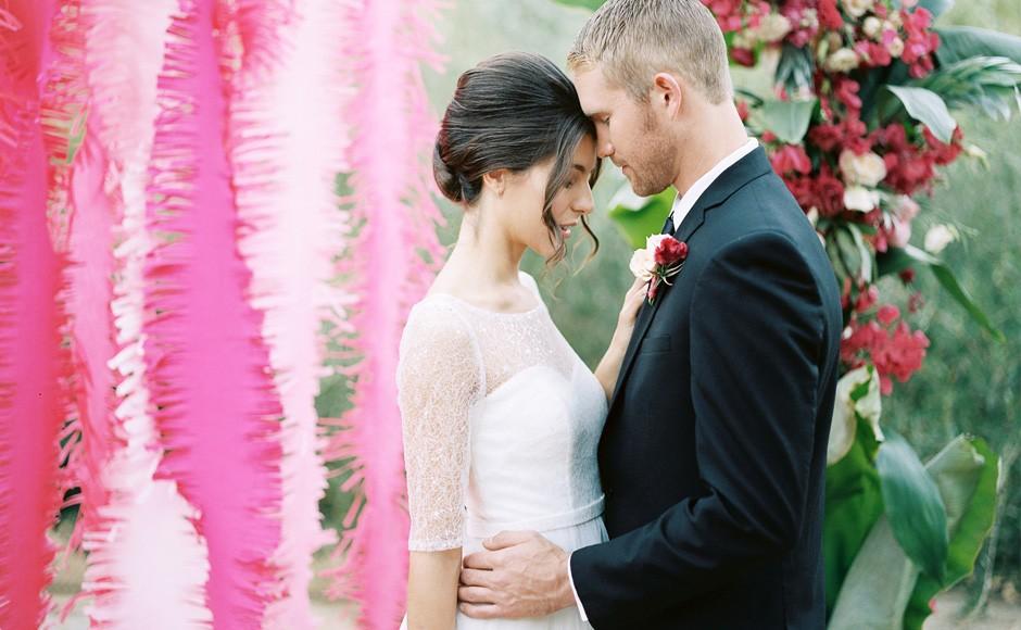 Canton Ohio Wedding Photographer - North Canton Wedding Photos