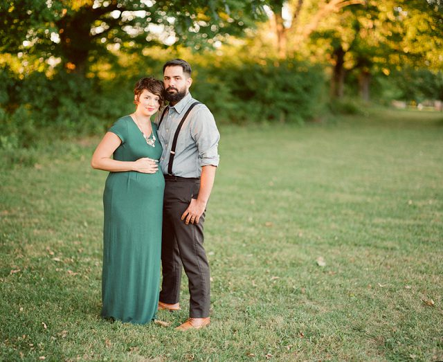 Canton-OH-Maternity-Couple-Photos-Tyler-Rippel-Photography_0002.jpg