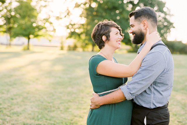 Canton-OH-Maternity-Couple-Photos-Tyler-Rippel-Photography_0009.jpg