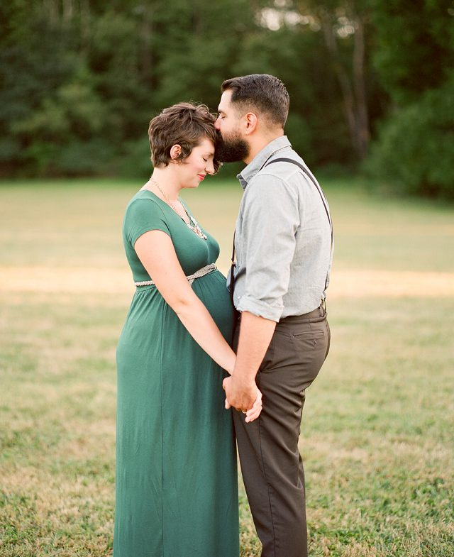 Canton-OH-Maternity-Couple-Photos-Tyler-Rippel-Photography_0013.jpg