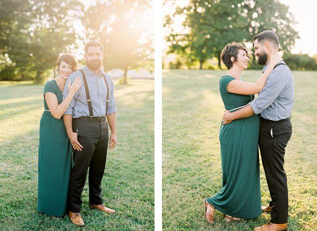 Canton-OH-Maternity-Couple-Photos-Tyler-Rippel-Photography_0018.jpg