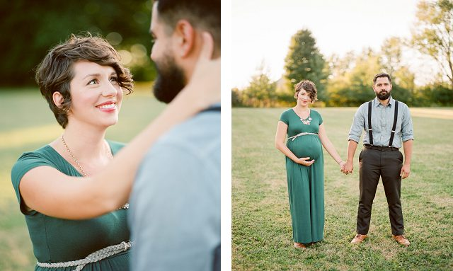 Canton-OH-Maternity-Couple-Photos-Tyler-Rippel-Photography_0019.jpg