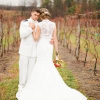 Conrad Wedding - Digital Negs -365