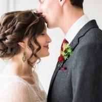 Fox Wedding - Tyler Rippel Photography-187