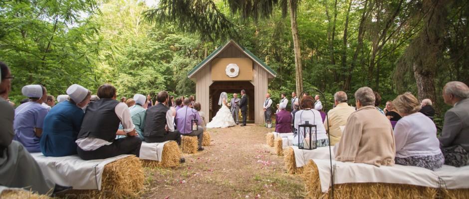 Woods - Wedding Photographer - New Philadelphia, Dover OH (22 of 31)